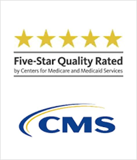 country care achieves a 5 rating