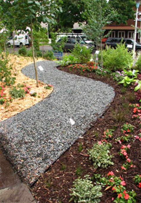 types of mulch for gardens heidi s lifestyle gardens mulch types