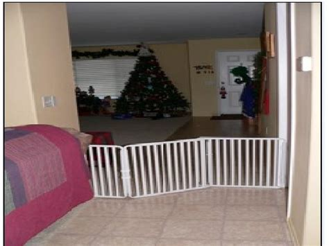 long dog gates for the house extra long pet gates used by breeders world wide prlog