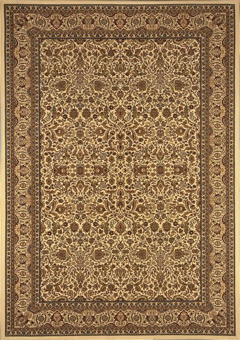 home traditions rugs home dynamix area rugs regency rug 8302 100 ivory traditional rugs area rugs by style