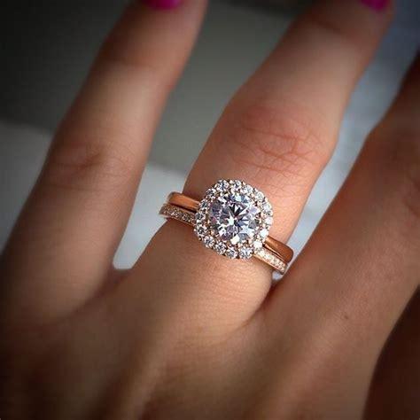 Wedding Ring Quiz by Wedding Ring Quiz