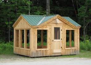 Screen House Plans by Florida Room Kits Screen House Plans Screen Porch Kits