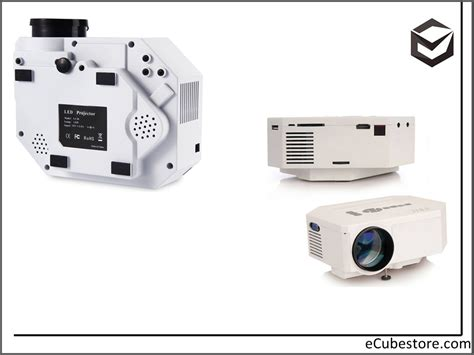 Led Projector Murah projector unic uc30 portable mini end 7 26 2020 9 51 pm