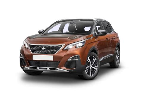 peugeot estate cars peugeot 3008 review and buying guide best deals and