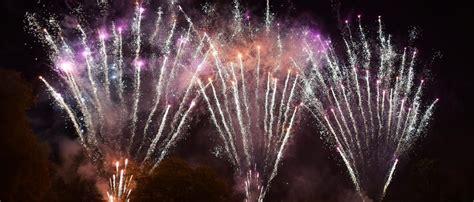 Fireworks In Battersea Park Fireworks 2017 Enable Enable