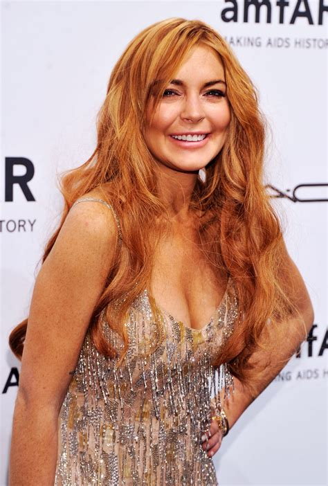 The Look For Less Lindsay Lohan by Lindsay Lohan Images Hd Photos