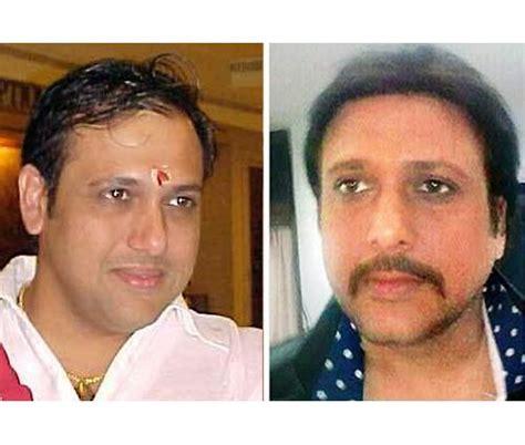 salman khan hair wigs style salman khan hair wigs style salman khan akshay kumar