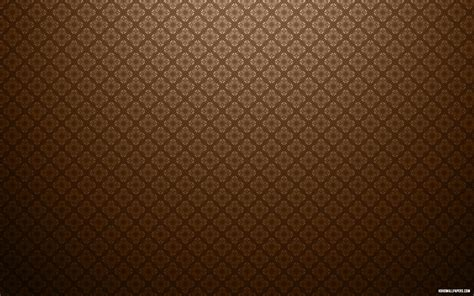 background design brown brown wallpaper brown designs wallpapers