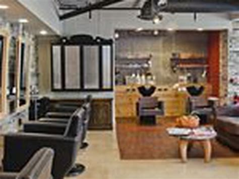 Miami Detox Places by The Best Places To Get Your Hair Colored In Miami Racked