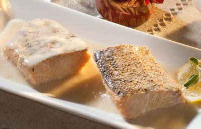 cuisiner sandre filet de sandre au chagne recettes a cuisiner le