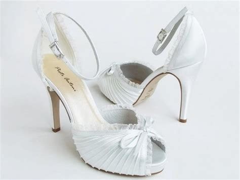 designer flat wedding shoes flat designer wedding shoes 28 images top 20 best