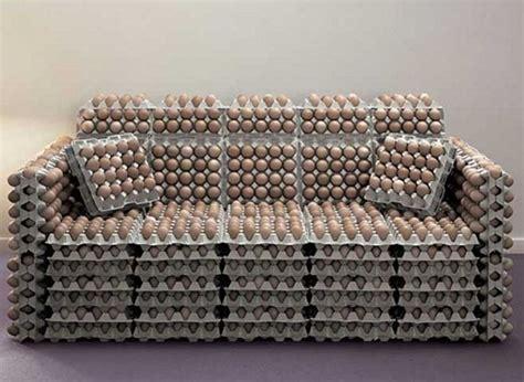 egg sofa egg sofa chairblog eu