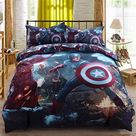 superhero full size bedding superhero bedding webnuggetz com