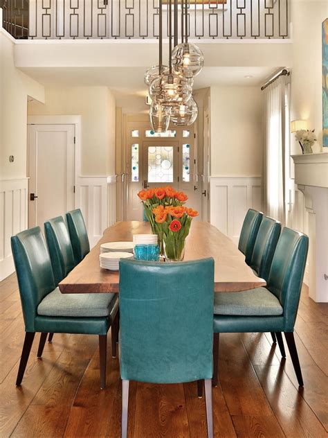 teal dining room teal blue color palette teal blue color schemes hgtv