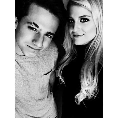 charlie puth meghan trainor meghan trainor on pinterest