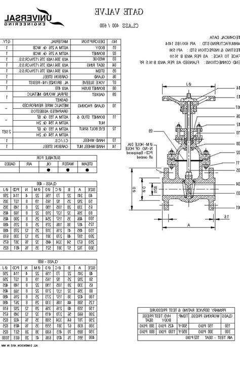 gate valve parts diagram gate valve photo