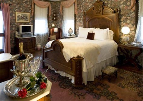 victorian bedrooms victorian bedroom tips on furnishing victorian bedroom