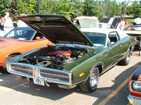 dodge charger 2004 1972 dodge charger special edition green fvl 2004 cema f