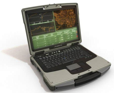 top 5 ugly laptops laptop news daily