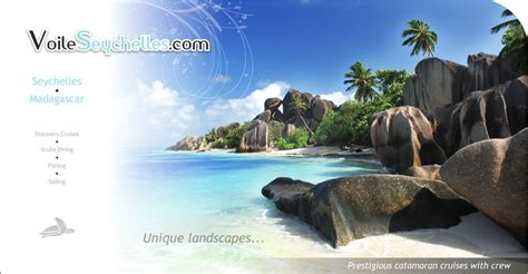 catamaran sailing destinations sailing seychelles cruises and destinations in