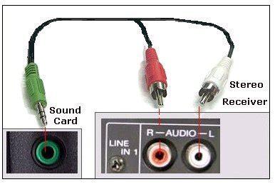 desktop audio   home theater system   powers