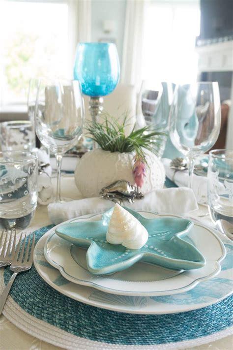 home goods beach decor the 25 best beach style dinnerware sets ideas on