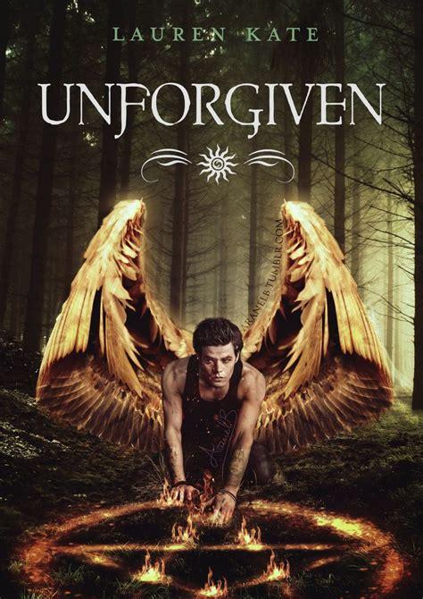 Novel Fallen Torment Kate 25 best ideas about kate on fallen