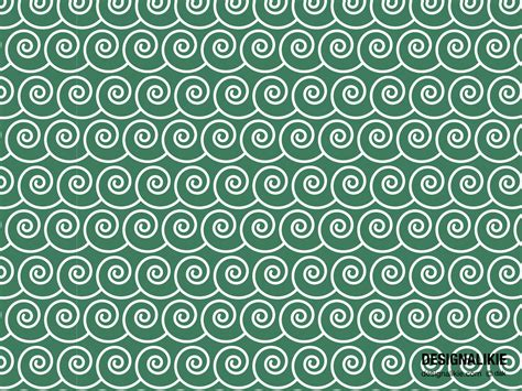 background pattern japan japanese pattern backgrounds www pixshark com images