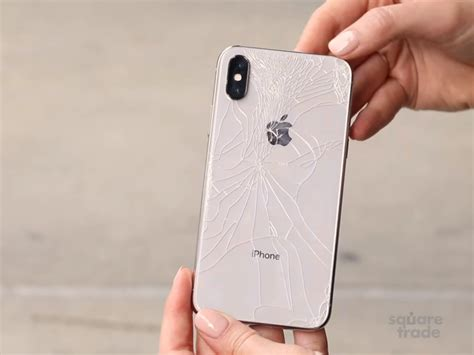 iphone x defining expensiveness broken screen repair costs rm 1 799 the coverage