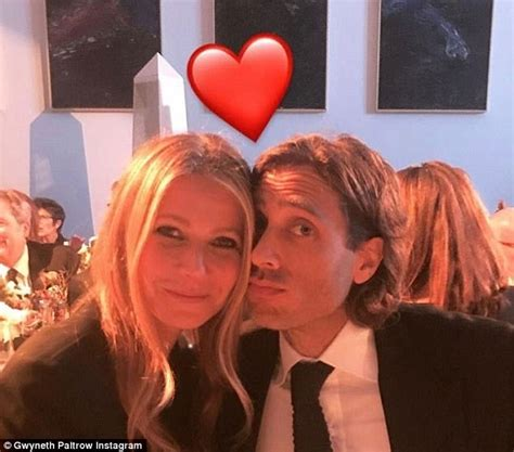 More Of My Sweet 16 Engaged Underage The Yes Heidi Is Back With Spencer And Dancelife by Gwyneth Paltrow Engaged To Brad Falchuk After More Than