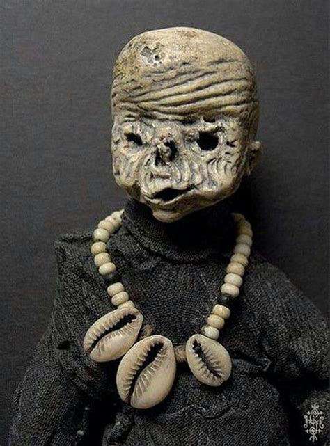 haunted doll voodoo voodoo dolls and dolls on