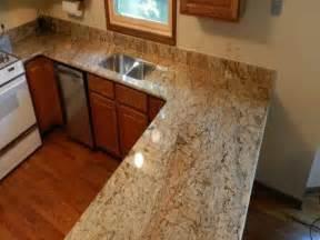 sink granite