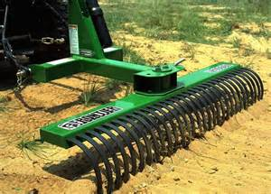 Landscape Rake Tractor Supply 3 Point Landscaping Utility Equipment Image Search Results