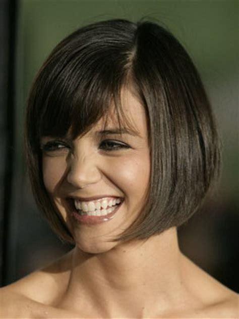 para cabello corto mujer imagenes de cortes de cabello view image imagenes corte de pelo corto mujer