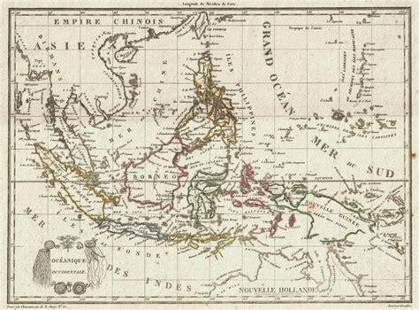 Kamus Jawa Kuna Kuno Indonesia dasar pemikiran a b lapian sejarah nusantara maritim