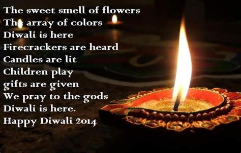 diwali poem in english for kids happy holi sms wishes