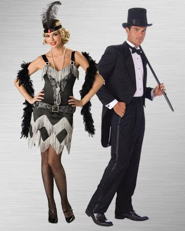 20's costumes halloween costumes | buycostumes.com