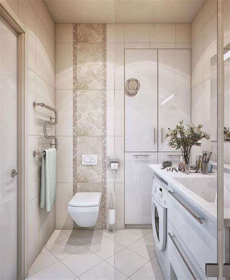small bathroom inspirations vertical small bathroom design with wash machine
