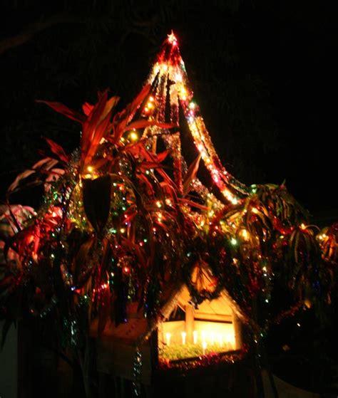 christmas in kerala kerala india travel