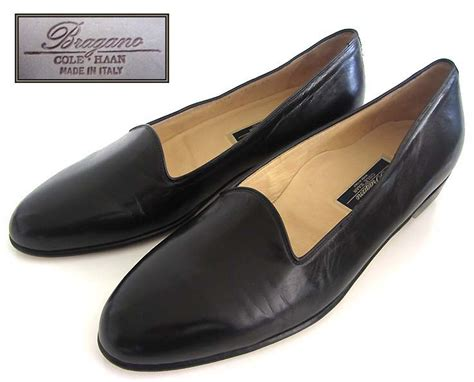 cole haan tuxedo shoes new bragano cole haan bologna tuxedo loafers 13 shoes 325