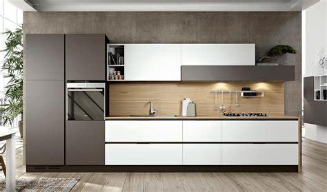 cucine senza elettrodomestici emejing cucina senza elettrodomestici images harrop us
