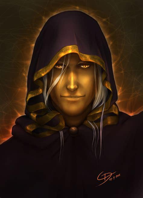 Dragonlance Quotes