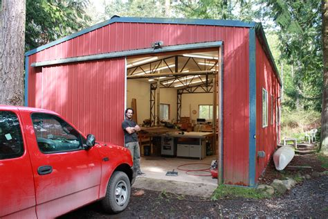 woodworking az woodworking stores in az