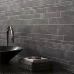 bathroom brick wallpaper 2017 grasscloth wallpaper