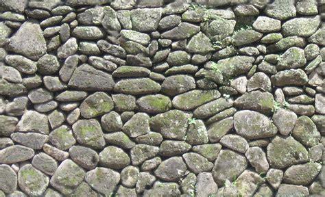seamless pattern stone texture jpg stone high resolution