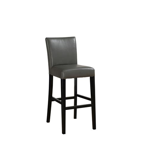 Kitchen Bar Stools At Menards Bar Stools Pub Table And Chairs Bar Tables And Stools