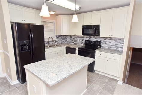 wholesale kitchen cabinets charlotte nc wholesale cabinet dealer charlotte nc lkn cabinets