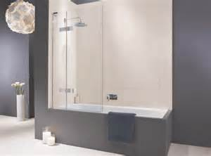Folding Bath Shower Screen 35 off matki showers amp matki shower enclosures at