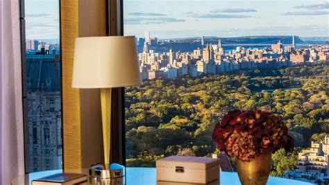 best nyc hotel top 5 most expensive vs the 5 cheapest hotels in nyc