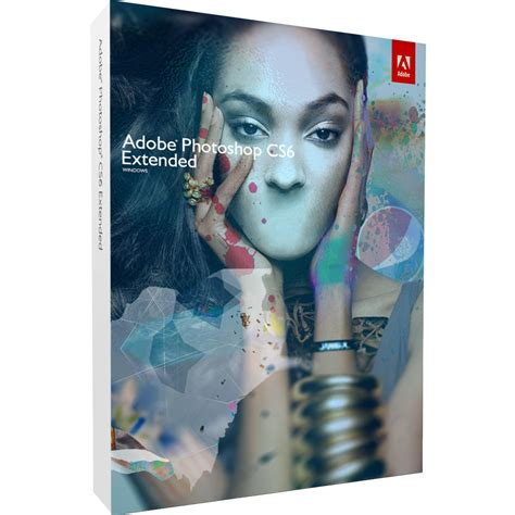 photoshop cs6 full version buy adobe photoshop cs6 extended edition download